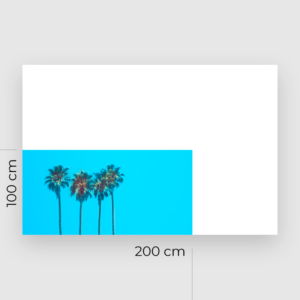 rigido 200x100 xlarge 1 300x300 1