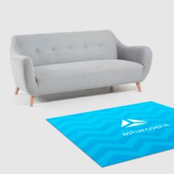 alfombras vinilicas 1 250x250 1