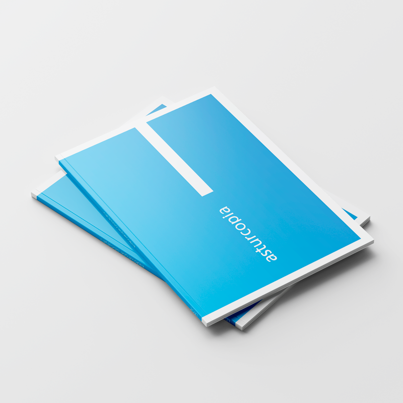 catalogos azules